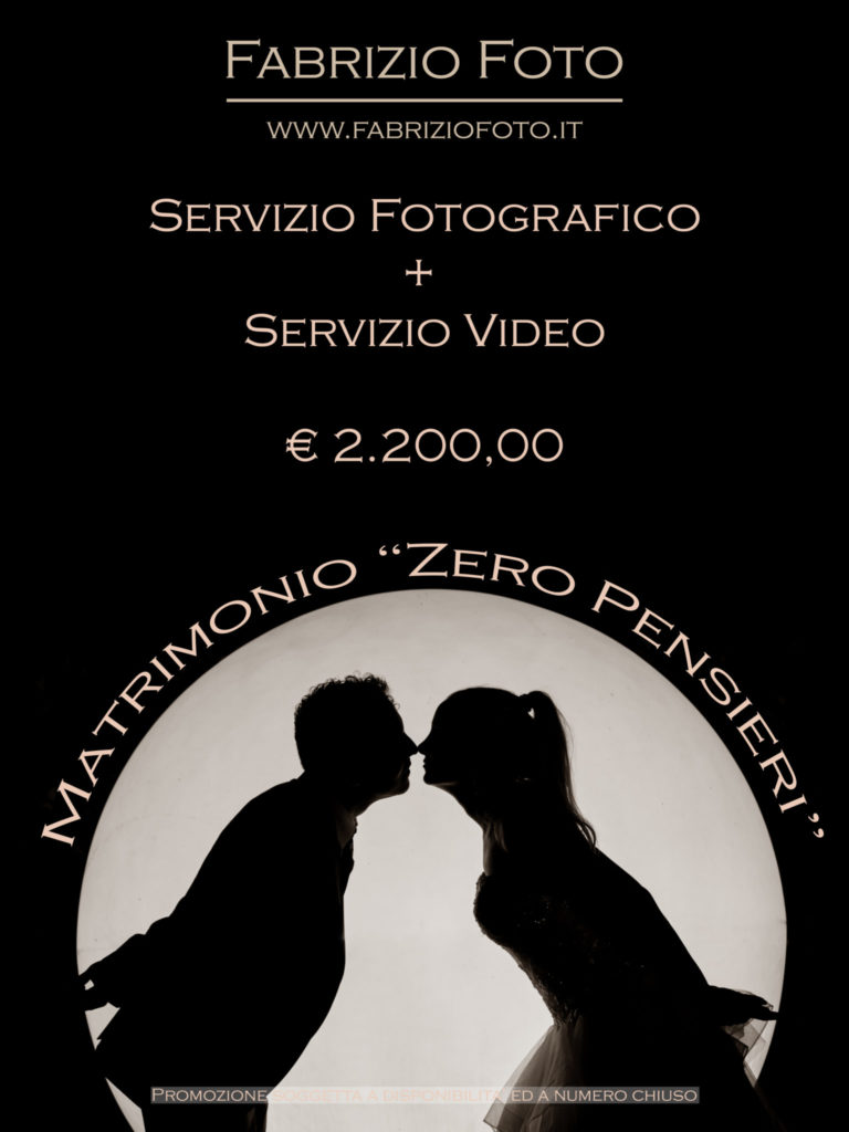 Promo-Foto-Video-Matrimonio-Zero-Pensier